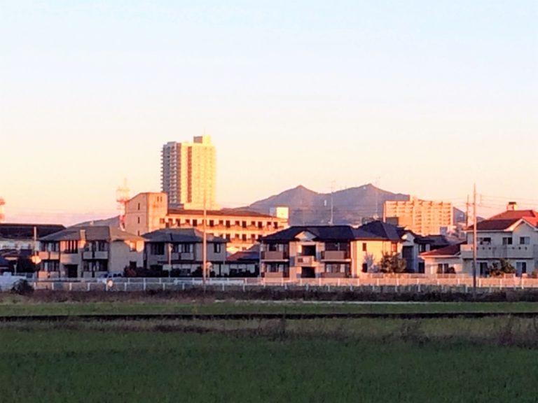 ≪吾妻カガミ≫17 地方と首都を繋ぐ産学銀
