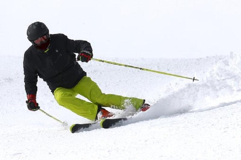 《ひょうたんの眼》4 冬季オリンピック報道