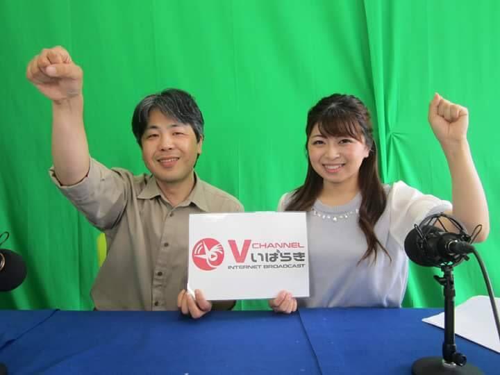 ★コラムニストの浅井和幸さん、25日Vチャンネルに出演