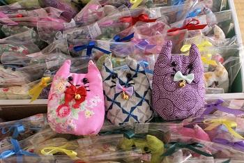 森の里文化祭 @ 森の里自治会公会堂 | つくば市 | 茨城県 | 日本
