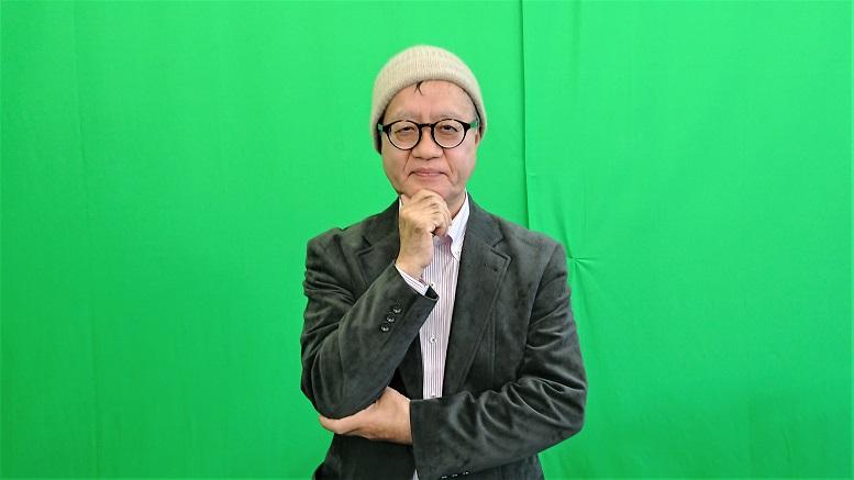 演劇公演「桜川芸者学校」 12月10日、着物姿で撮影会