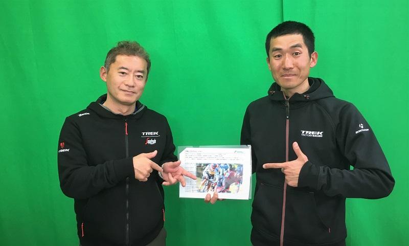 オフロード自転車競技 24日、土浦でシクロクロス第4戦