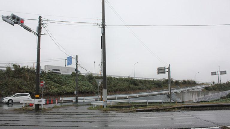 【土浦市長会見】花火大会事故を改めて謝罪