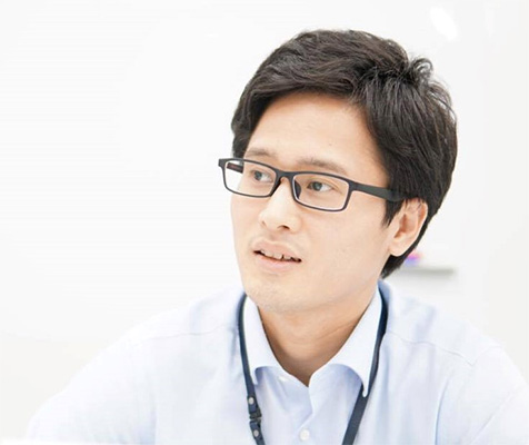 JAXA発オープンイノベーションと共創 ~宇宙技術×ビジネスで可能性を切り拓く!~ @ つくばスタートアップパーク | つくば市 | 茨城県 | 日本