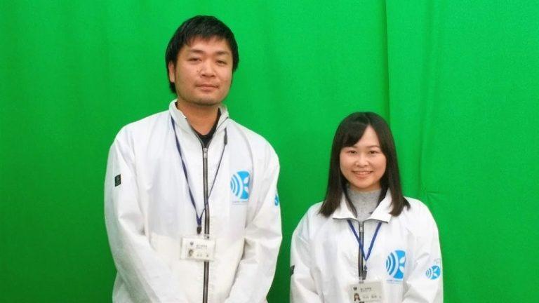 12月のイベントやツアーを紹介 茨城県霞ケ浦環境科学センター