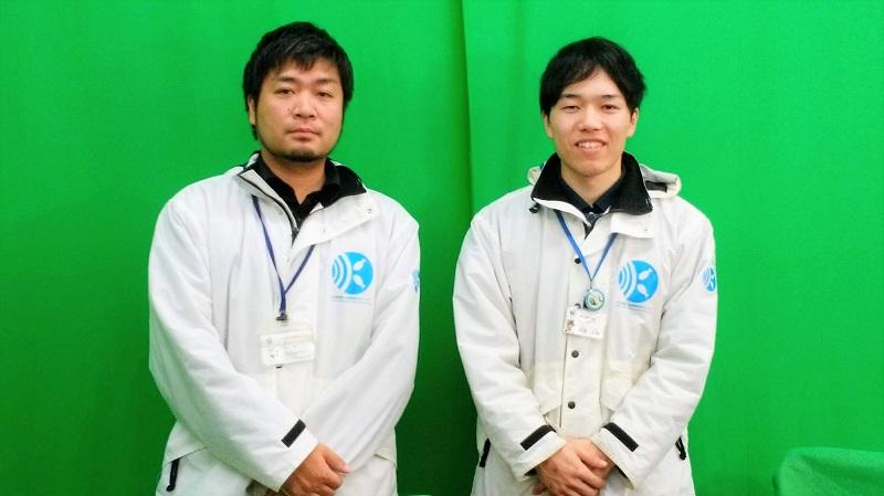 「水環境と生態系セミナー」など1、2月の催し紹介 県霞ケ浦環境科学センター