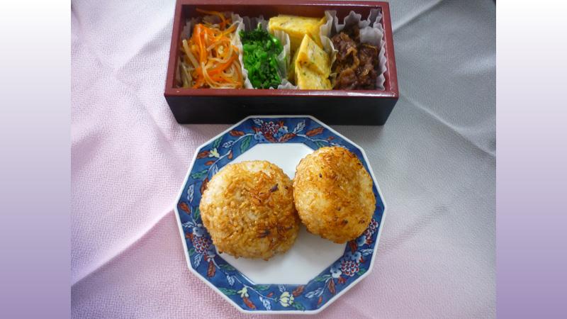《食とエトセトラ》1 温故知新 ご飯の炊き方