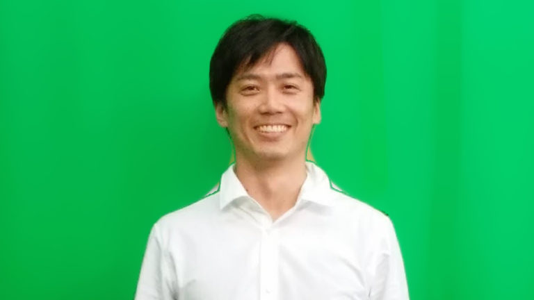 赤ちゃんの股関節脱臼をツイッターで無料相談 つくば市の医師、中川将吾さん