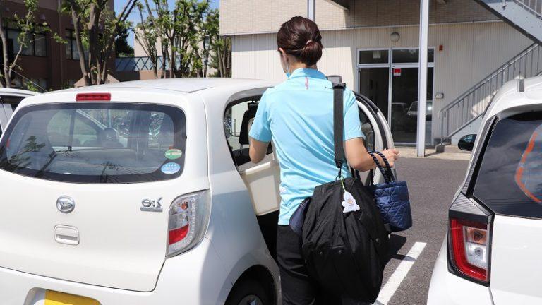 利用者の安全を守る 訪問看護現場の模索 新型コロナ